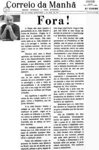 FORA carlos_cony02_editorial