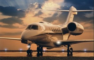 Cessna_Citation_X_Jet