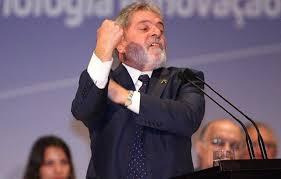 Lula figa