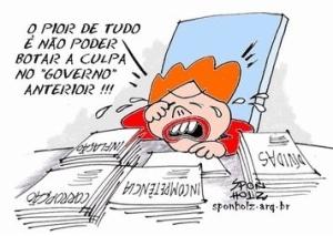 """OPERAÇÃO-""""LAVA-JATO""""-PODERÁ-REMOVER-MUITA-PODRIDÃO"""