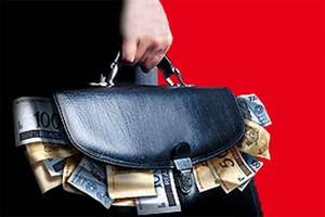 corrupcao-pasta-dinheiro