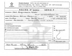 DOAÇÃO-PEM-PT-50-MIL-1024x797