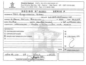 DOAÇÃO-RECIBO-PT-150-MIL-3-1024x780