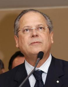 José_Dirceu