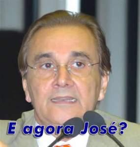 joseagripino