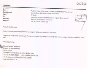 email-rubens-toshiba-para-waldomiro-proposta-revisa-1024x780