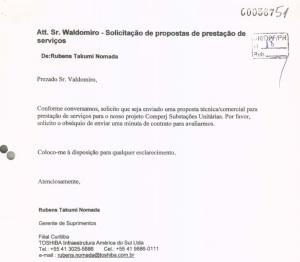 email-rubens-toshiba-para-waldomiro-proposta