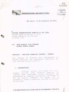 proposta-rigidez-toshiba-1