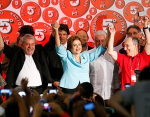 alx_brasil-congresso-pt-20150611-01_original