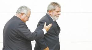 LulaSilva_Lula-Conversa-Odebrecht-1-MandaQuemPode-1024x566