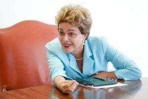 Dilma-Pedro-Ladeira-Folhapress