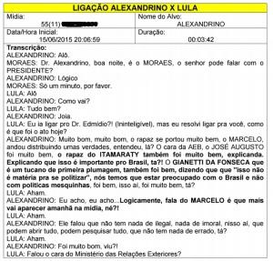 alexandrino-alencar-lj-lula
