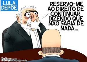 Charge-do-Alpino-Lula-depoe-na-PF