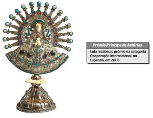 premio príncipe das asturias