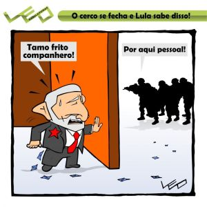charges-leo-lula-preso