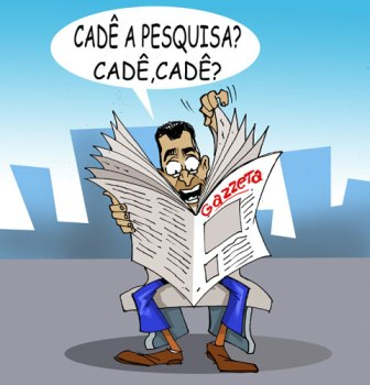 Charge-BB